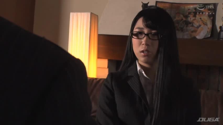 麻薬捜査官拷問 女捜査官FILE 41 榊優美の場合