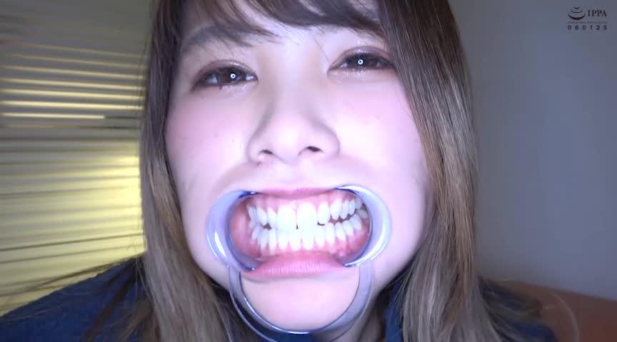 超超超どエロい永瀬愛菜ちゃんの歯・口内・のどちんこフェチ動画! アイコン
