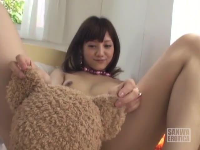 お尻倶楽部 Vol.101 おしりフレンド みづなれい